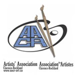 Artists' Association of Clarence-Rockland (AACR)