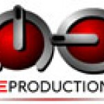 ME Productions